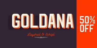 Goldana (Seventh Imperium)