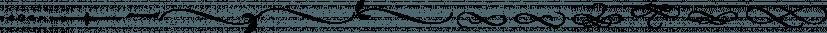 LeBrush font family by PeGGO Fonts