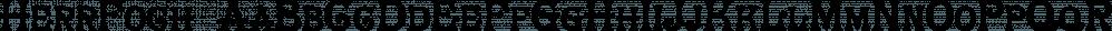 HerrFoch font family by Intellecta Design