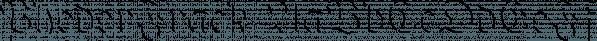 PhederFrack font family by Ingrimayne Type