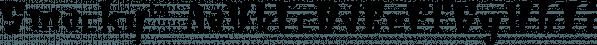 Smacky™ font family by MINDCANDY