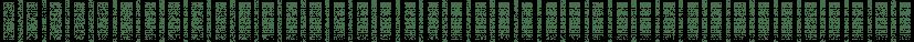 Kozuka Mincho® Pr6N font family by Adobe