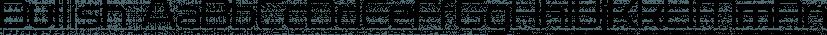 Bullish font family by Gerald Gallo Fonts