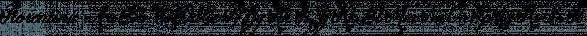 Fiorentina font family by Wiescher-Design