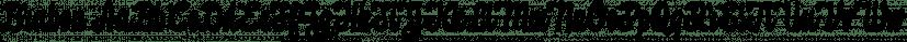 Brabon font family by Eurotypo