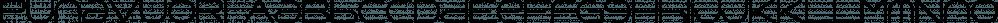 Punavuori font family by Fenotype