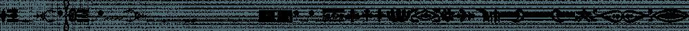 Bodoni Classic font family by Wiescher-Design