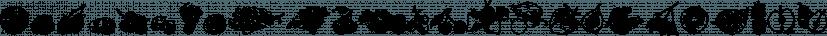 Marmelade font family by Wiescher-Design