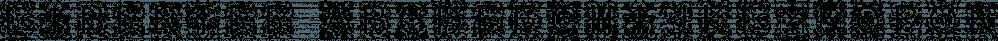 Libertee font family by Intellecta Design