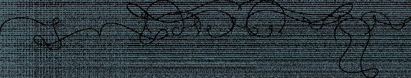 Last Light font family by Antimainstype