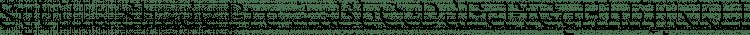 Sybilla Shade Pro font family by Karandash