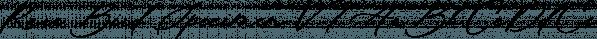 Rare Bird Specimen VI font family by Rare Bird Font Foundry